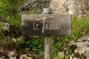 Tardoun Venue 1__6