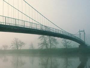 bridgelong